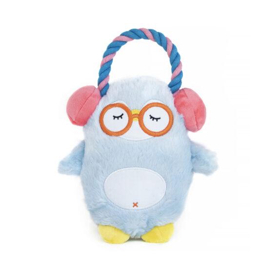 Melody Bros – Penguin