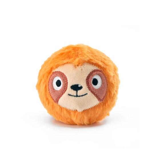 Zoo Ball – Sloth