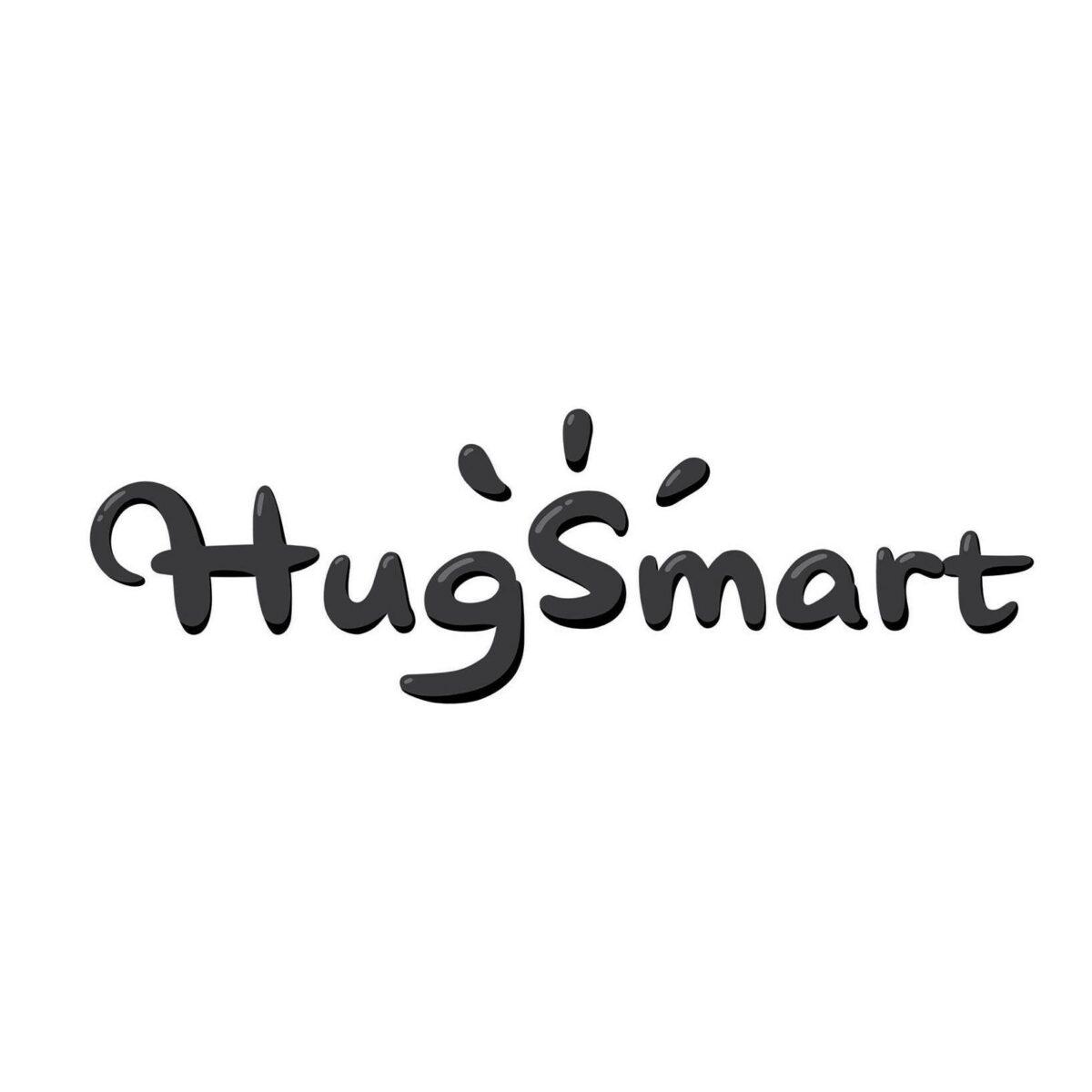 HugSmart Logo