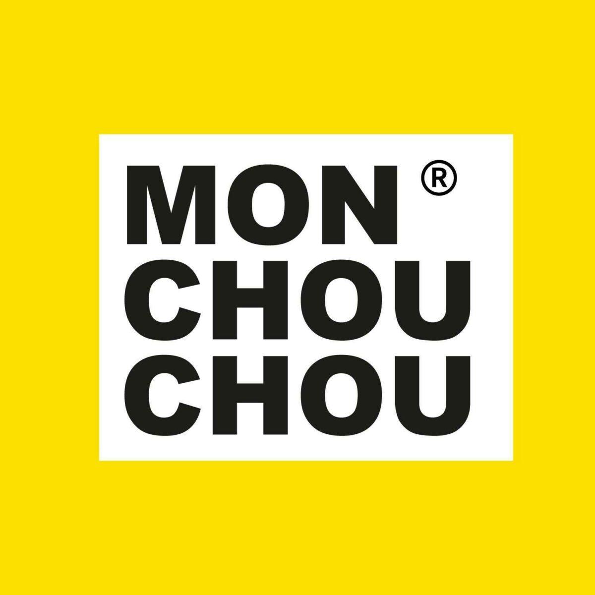 MONCHOUCHOU Logo